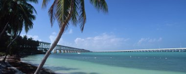 keys_bridges